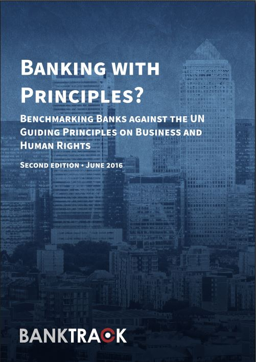 Banking with Principles? 2016 update front cover
