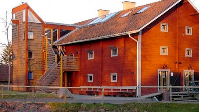 Jrna, Sweden Events Next Month | Eventbrite
