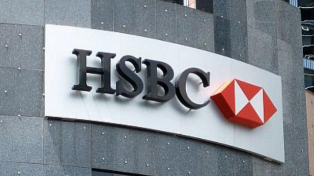 "BankTrack – ""World's favorite bank"" HSBC ""left U S  vulnerable to"