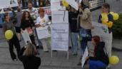 Muenich. projekt21plus.de