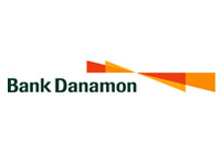 Banktrack Bank Danamon