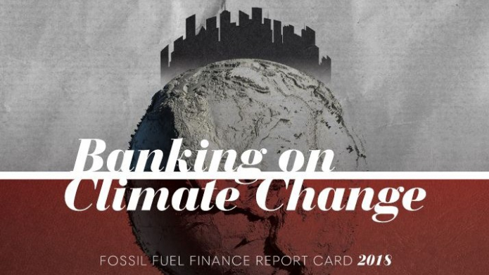 d1f624de2a79 BankTrack – Report finds major banks ramped up fossil fuel financing ...