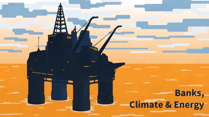 Banktrack Banks Climate And Energy