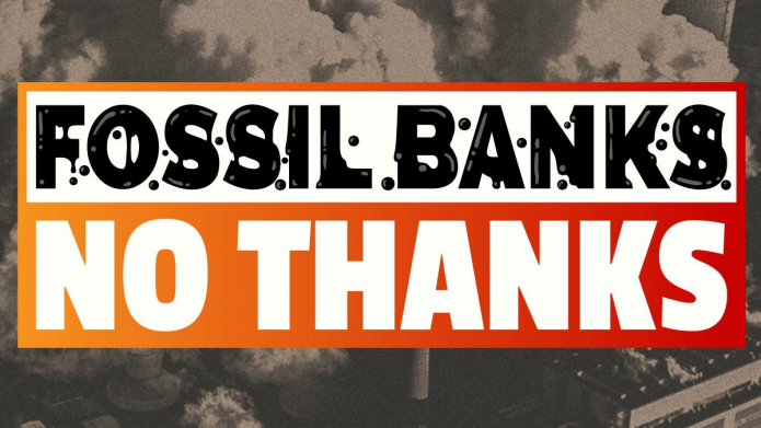 BankTrack – Banks massively financing fossil fuels unclear about ... e9a22cd219
