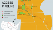 Overview of DAPL route