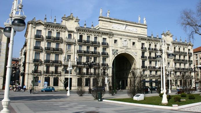 Santander: a responsible and sustainable bank