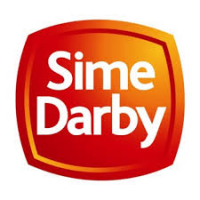 Banktrack Sime Darby
