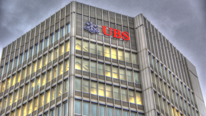 About Ubs